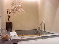 四季天韻:女spa2