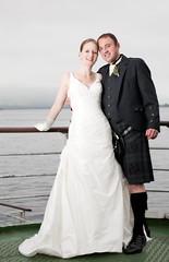 IMG_6430 (Potatojunkie) Tags: wedding loch lomond balloch maidoftheloch