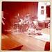Holga Drums