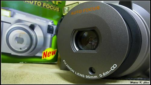 Fujifilm 500AF-05.jpg