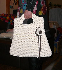Juniors' Clothes: Dresses, Jackets & Skirts   Nordstrom