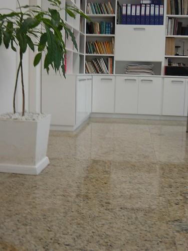 10 idéias para o piso de granito na sala   vsb piso de granito
