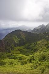 Southern Crater - Pagan (PhilWestcott) Tags: island volcano pacific phil conservation westcott usfws saipan marianaislands fishandwildlife cnmi chomorro