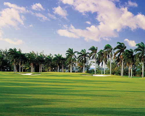 Jamaica realça seu atrativo turístico com sedutores pacotes para diferentes tipos de viajantes e bolsos