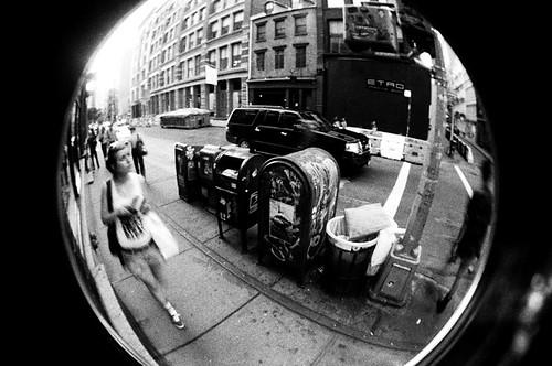 New York 2010