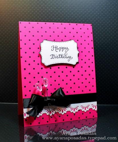 Pink Birthday (1)