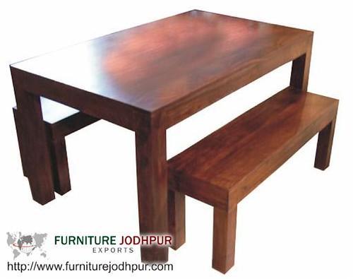 ndia iron jali furniture, indian living room furniture, indian dining furniture, indian tribal furniture, indian carved furniture, wholesale indian furniture, indian traditonal furniture, antique repl