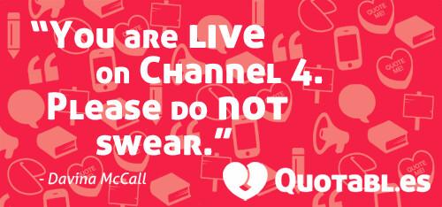 Quotables_Live