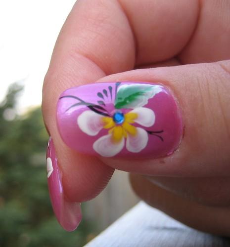 fingernailf