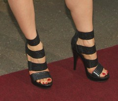 Lucy Liu feet (31) (I Love Feet & Shoes) Tags: sexy celebrity feet stockings beautiful angel pie lucyliu lucy amazing shoes sandals chinese ps huf hoof bas pieds mules schuhe casco piedi mafia meias medias scarpe sandalias chaussures sapatos sandlias zapatillas sandalen    sandales  sandali   strmpfe    calcanhares  sse