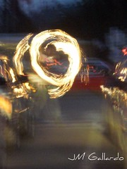 Mexico DF - Circulo de fuego (Polycarpio) Tags: méxico mexicana mexico mexique poly gallardo mexiko messico polyfoto mekishiko polycarpio jmgallardo juanmanuelgallardo polygallardo juanmgallardo