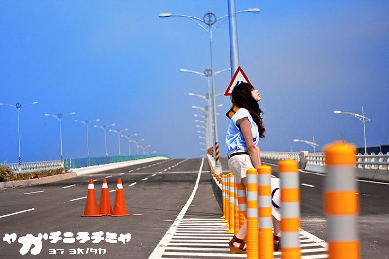 [ JAPAN ] . FROM TAIWAN