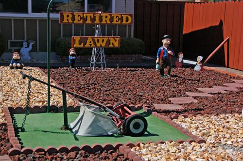 retired-lawn.jpg
