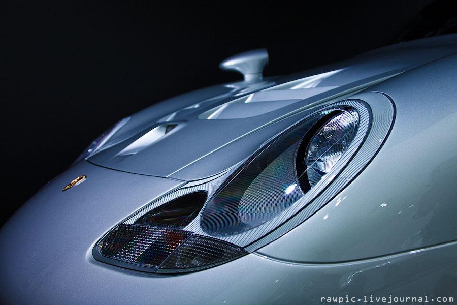 Porsche_museum189