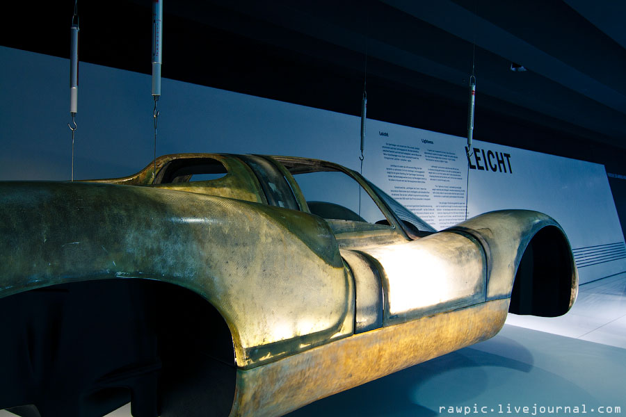 Porsche_museum023