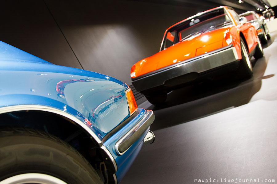 Porsche_museum158