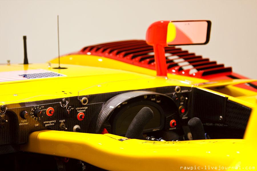 Porsche_museum187