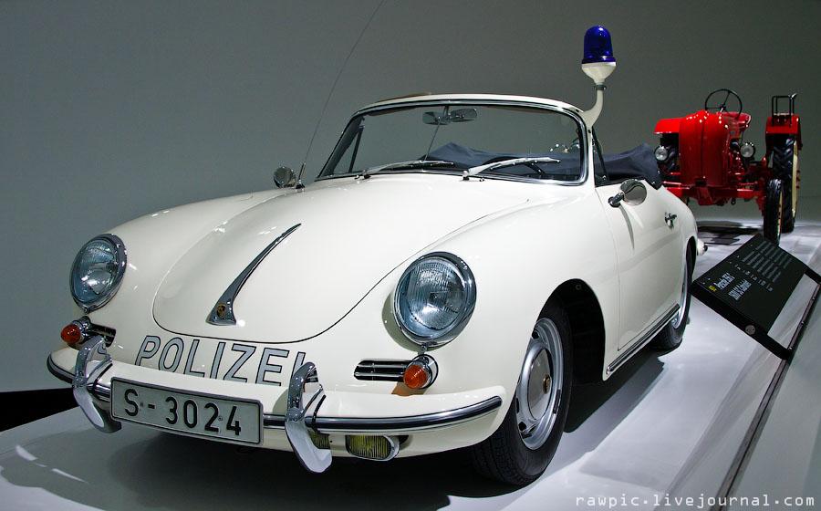 Porsche_museum199