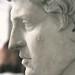 CURIOSIDADES: Alejandro Magno y Mozart