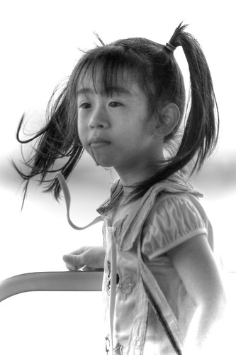 china summer bw moon black hot love girl canon wow magazine made honey kuwait و aziz hayat q8 بنت الصين عبدالعزيز بنات صيف اسود ابيض مجلة حيات جوهر jhayat اليقظة wghit yagaza