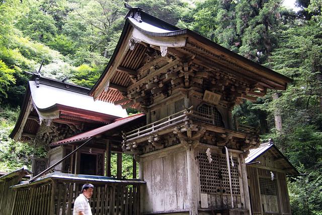 100627_103941_塩野神社