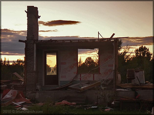 P1110818_demolition