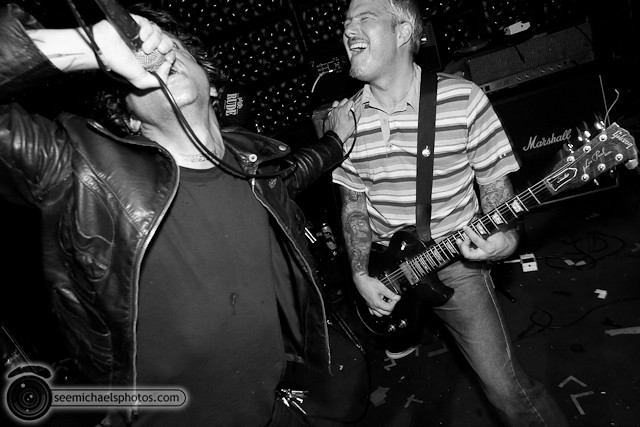 Rats Eyes at Casbah 90410 © Michael Klayman-009
