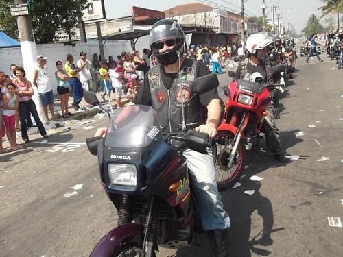 Guaruja Sp 2010