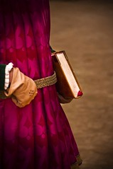 Palio di Siena, toscany, Italy. Detail of clothes and book (Nicola Zingarelli) Tags: old costumes summer horses people italy travelling classic tourism colors race start square dangerous italian support colorful colours torre flag awesome traditional crowd hard fast competition august run tourist flags traveller tuscany winner brave siena tradition crush lupa palio holydays multitude supporters touristattractions giraffa fearless oca piazzadelcampo mossa tuscan turism onda holyday palazzocomunale toscany compete contrada civetta jokeys tartuca nicchio paliodisiena touristdestination istrice touristdestinations holydais paliodellassunta liocorno colorfulcontrast flagsexhibition flagsgames middleageparade monumentalsquarebeautiful