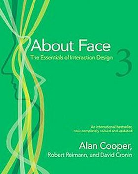 about-face-3