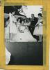P20100831_026 (csplib) Tags: 1960s bpc clydeny augustfestival