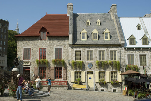 Quebec-City-Lower-Town-3