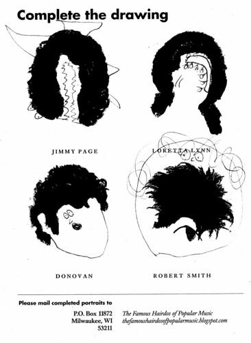 famous_hairdos_208