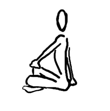 yoga---05
