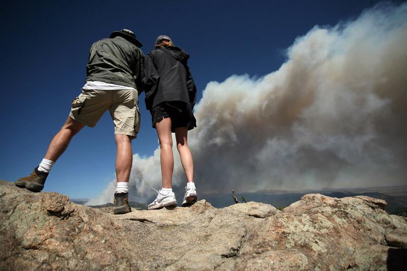 20100906_MV_FOURMILE_FIRE_RAZINGER_2