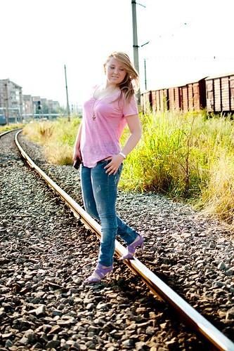 traintrain2