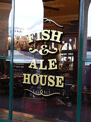 fIsh and Ale House.jpg