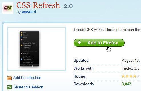 css-refresh-2-0-1