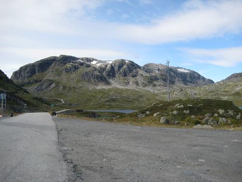 Tag3-Bergstrasse