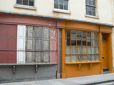 vieilles façades.jpg