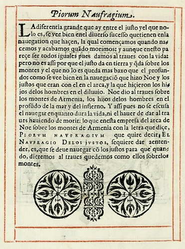 002-Empresas Morales 1581-Juan de Borja y Castro