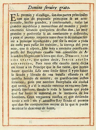 010-Empresas Morales 1581-Juan de Borja y Castro