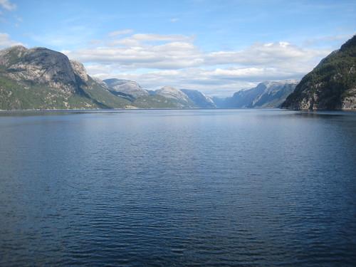 Tag8-Lysefjord4