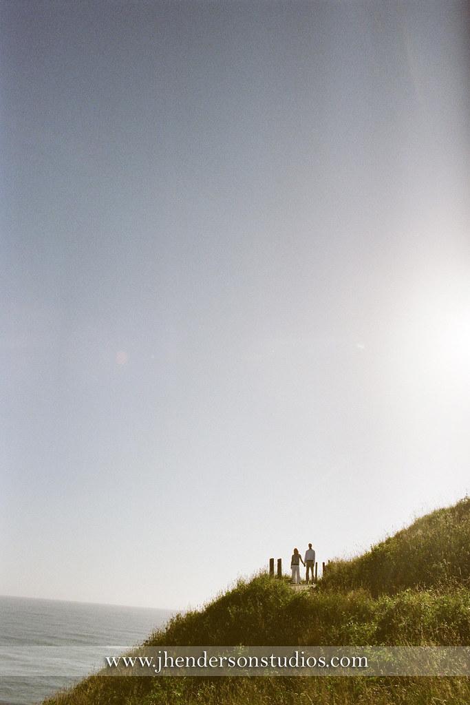 Northwest_Film025b