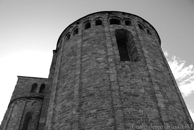 Castillo de Cardona X