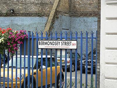 Bermonsey Street.jpg