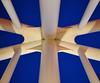 The Top of the Bridge (Frans Hofstede) Tags: bridge holland netherlands dutch nikon nederland zoetermeer brug zuidholland mywinners d700 flickraward platinumheartaward nikond700 nikonflickraward franshofstede ©franshofstede mygearandmepremium mygearandmebronze hollandfotoart hollandfotoartnl