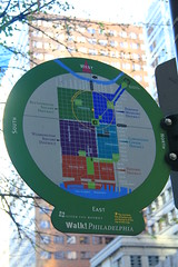 Rittenhouse Square District