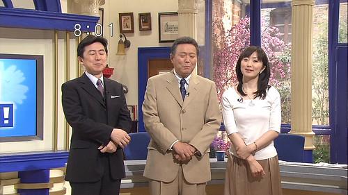 佐々木恭子の画像 p1_16