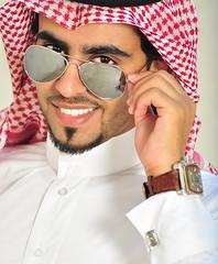 (Abdullah_alrbdi) Tags: boy love beautiful beauty youth photography alone photographer saudi arabia jeddah riyadh ksa abdullah   tabuk saud